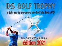 DS-trophy-vignette-2021-imp