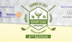 head-rotary-golf-2