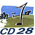 logo-cd28.jpg