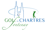 logo-chartres.png